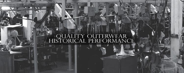 STERLING WEAR,スターリングウェア,メンズファッション,通販 通信販売