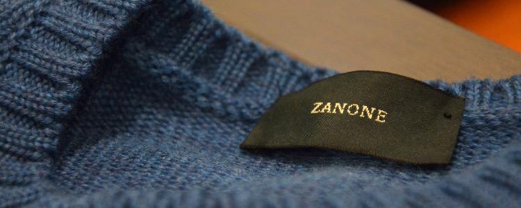 ZANONE,ザノーネ,メンズ,通販 通信販売