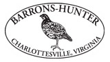 BARRONS-HUNTER バロンズハンター,通販 通信販売