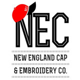 NEW ENGLAND CAP  ニューイングランドキャップ,通販 通信販売