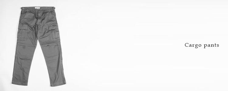 カーゴパンツ トップス Explorer エクスプローラー 通販 通信販売