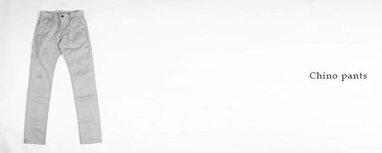 チノパンツ トップス Explorer エクスプローラー 通販 通信販売