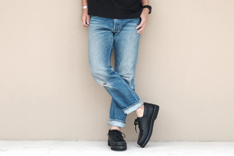 2018年8月 ラッセルモカシン特集,名古屋 メンズファッション セレクトショップ Explorer エクスプローラー,通販 通信販売