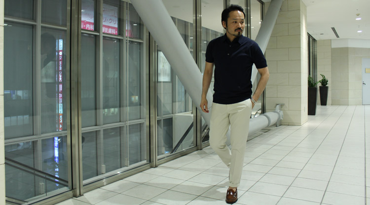 2018年5月 大人カジュアル ポロシャツ特集,名古屋 メンズファッション セレクトショップ Explorer エクスプローラー,通販 通信販売