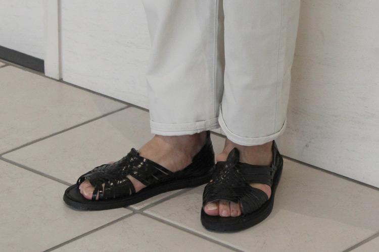2018年7月 サンダル特集,名古屋 メンズファッション セレクトショップ Explorer エクスプローラー,通販 通信販売