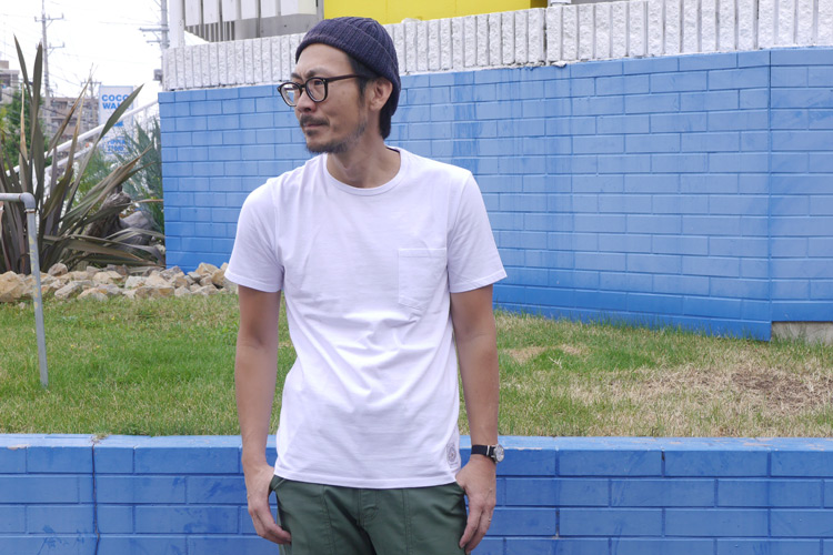 2018年8月 FELCO ポケT特集,名古屋 メンズファッション セレクトショップ Explorer エクスプローラー,通販 通信販売