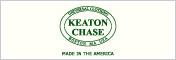 KEATON CHASE U.S.A.