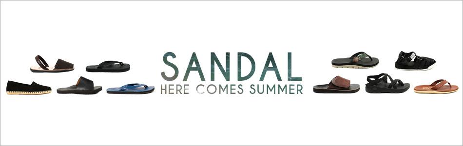 2016年夏,サンダル,Explorer エクスプローラー,通販 通信販売
