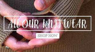 2018秋冬 ニット セーター カーディガン,名古屋 メンズファッション セレクトショップ Explorer エクスプローラー,通販 通信販売