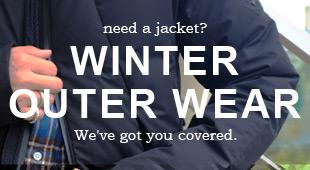 2018秋冬 アウター ダウンジャケット コート,名古屋 メンズファッション セレクトショップ Explorer エクスプローラー,通販 通信販売