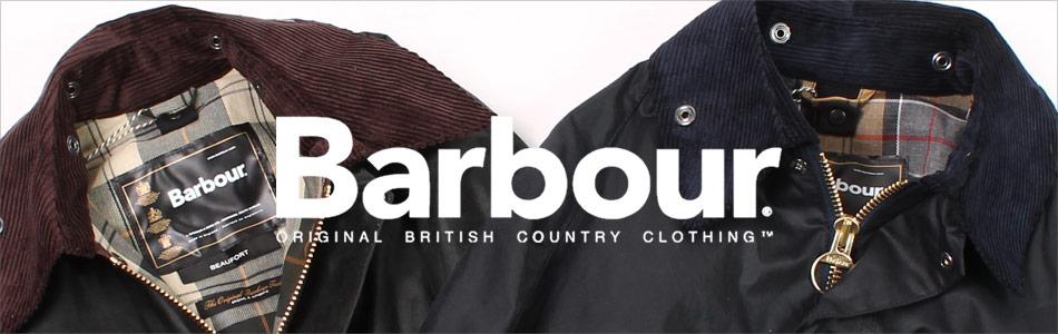 BARBOUR バブァー,2020秋冬新作 2020fw,名古屋 メンズファッション セレクトショップ Explorer エクスプローラー,通販 通信販売