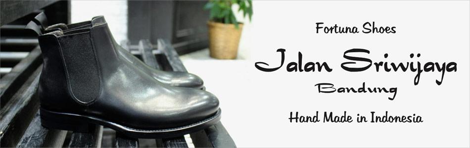 Jalan Sriwijaya ジャラン スリウァヤ,定番,名古屋 メンズファッション セレクトショップ Explorer エクスプローラー,通販 通信販売