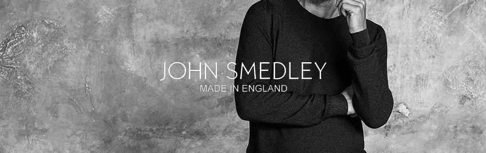 JOHN SMEDLEYジョンスメドレー,2019秋冬新作 2019fw,名古屋 メンズファッション セレクトショップ Explorer エクスプローラー,通販 通信販売