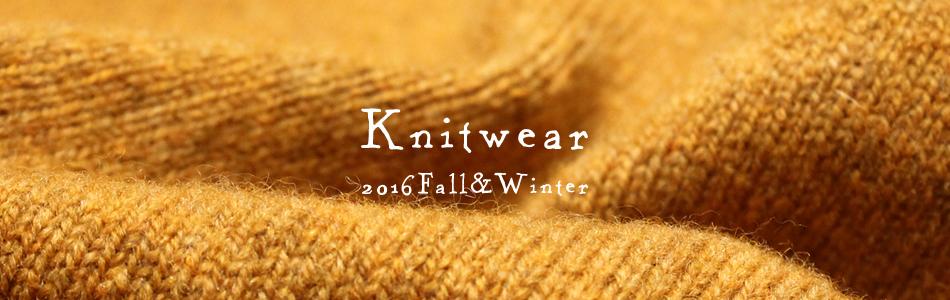 KNIT ニット セーター カーディガン,メンズファッション 2016秋冬新作,通販 通信販売