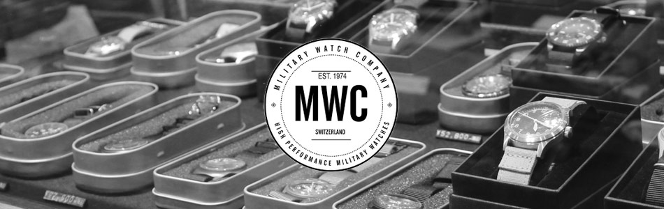MWC エムダブルシー,復刻 ミリタリーウォッチ 腕時計,名古屋 メンズファッション セレクトショップ Explorer エクスプローラー,通販 通信販売