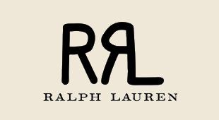 RRL ダブルアールエル Double RL ラルフローレン,2020春夏新作 2020SS,名古屋 メンズファッション セレクトショップ Explorer エクスプローラー,通販 通信販売