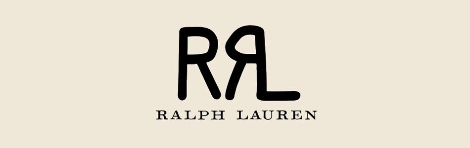 Double RL ダブル アール エル RRL ダブルアールエル,2018秋冬新作 2018FW,名古屋 メンズファッション セレクトショップ Explorer エクスプローラー,通販 通信販売