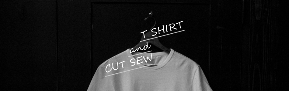 Tシャツ カットソー,2016春夏新作,通販 通信販売