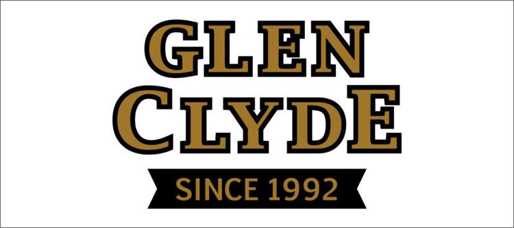 glen clyde,グレンクライド,通販 通信販売